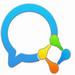 企业微信 v3.0.25.1805官方PC版